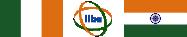 Ireland India Business Association Logo